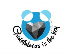 gratefulness_is_the_key_shungitfi_web